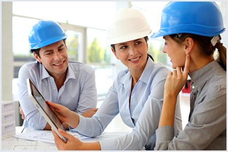 Idete stavať dom - Design by Janette s.r.o.