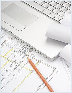 Vypracovanie projektu - Design by Janette s.r.o.