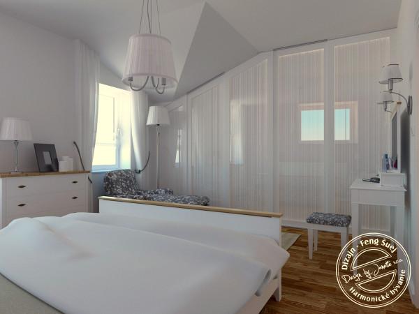 m Banská Bystrica 2016 - Design by Janette s.r.o.