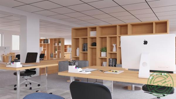 Krupina - kancelaria 01