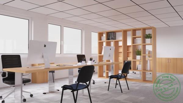 Krupina - kancelaria 02