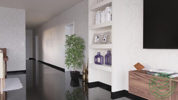 Obývačka 12
